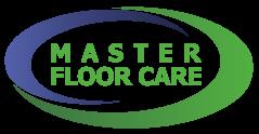 Master Floor Care